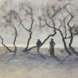Christies American Paintings = $27.2m