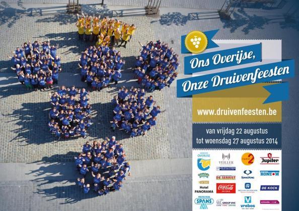 Druivenfeesten-Overijse-2014