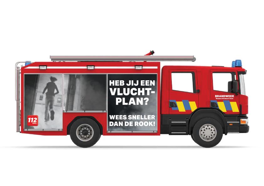 Visual-met-camion_Vluchtplan