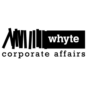 Whyte Corporate Affairs