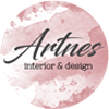 artnes logo kicsi