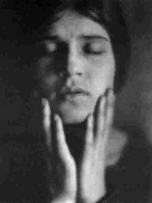 (c) Edward Weston