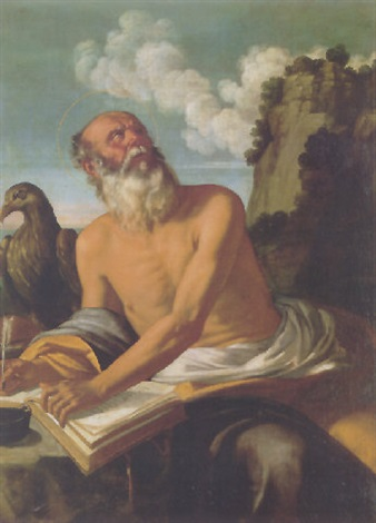 https://i2.wp.com/www.artnet.com/WebServices/images/ll00025lld3XkFFgneECfDrCWvaHBOcCeF/giuseppe-vermiglio-saint-john-the-evangelist-on-the-island-of-patmos.jpg