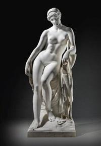 BRITISH DIANA, 1862
