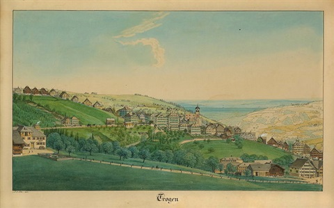 Image result for johann ulrich fitzi images