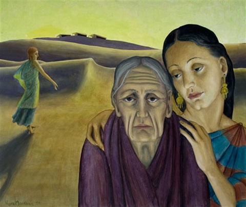 Image result for images of ruth and naomi