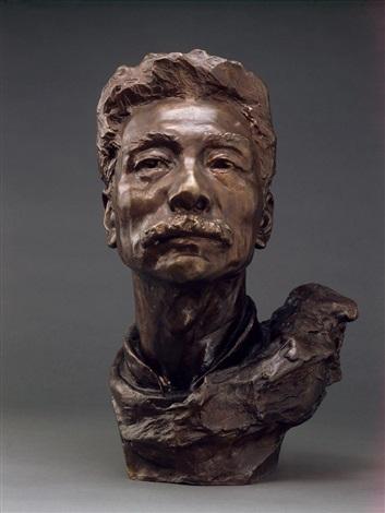 Image result for Lu Xun