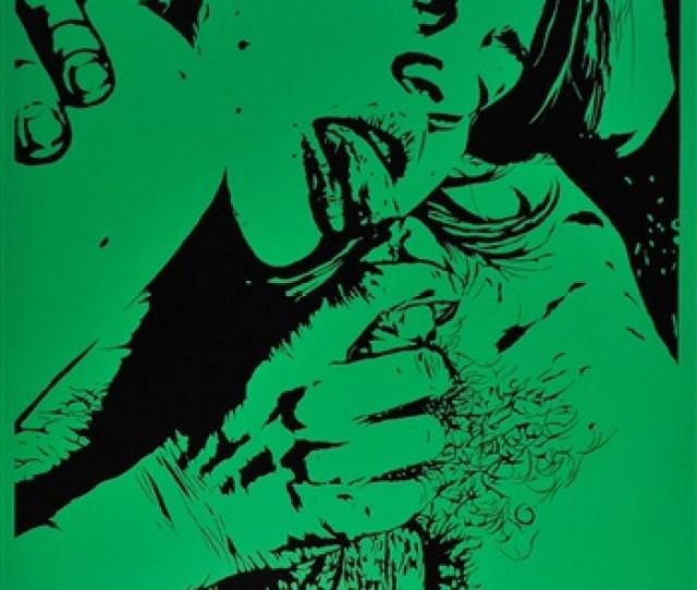 Erotic Portfolio Grun By Robert Stanley