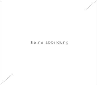table basse a plateau circulaire et montant en marbre noir veine blanc von angelo mangiarotti auf artnet