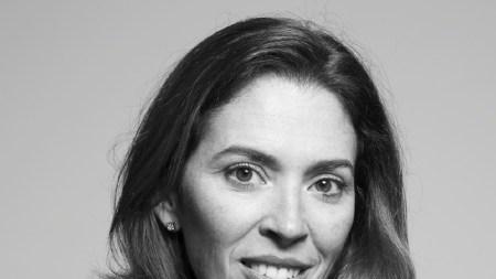 Amy Cappellazzo Leave Christie's