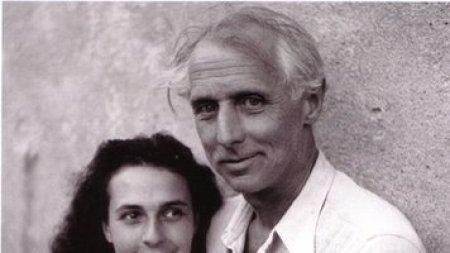 The Last of the Surrealists: Leonora