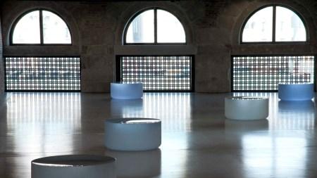 Pinaults Venice Collection Raises Doubt, Boosts