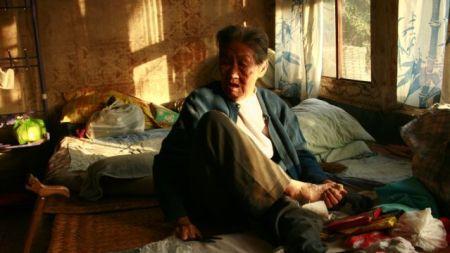 Half the Sky: Chinese Women Artists