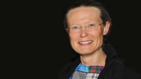 Sheena Wagstaff Named Contemporary Curator the