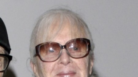 Lillian Bassman, Pioneering Photographer Has Died