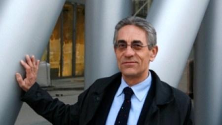 MAXXI President Baldi Resigns