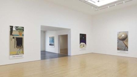 Major LA Gallery Announces Closing