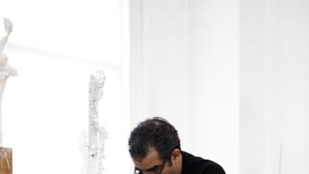 Enoc Perez 3D