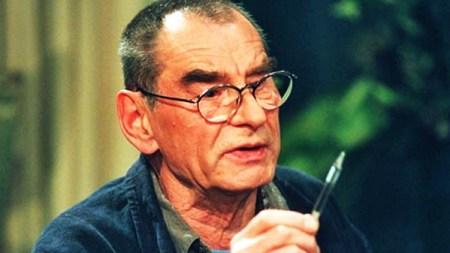 Otto Muehl, 1925-2013