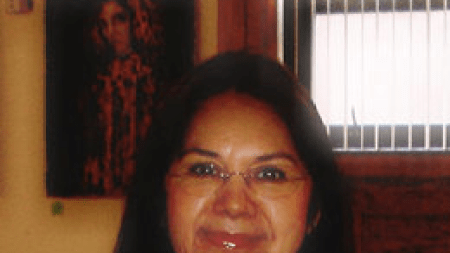 Art Dealer Glafira Rosales Pleads Guilty