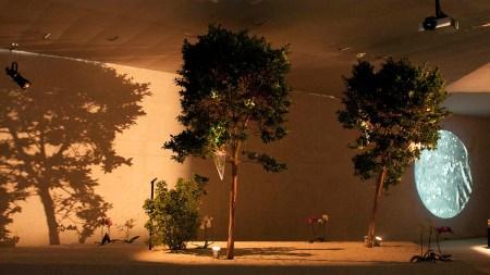 Venice Biennale, The Nationals: Nordic Pavilion
