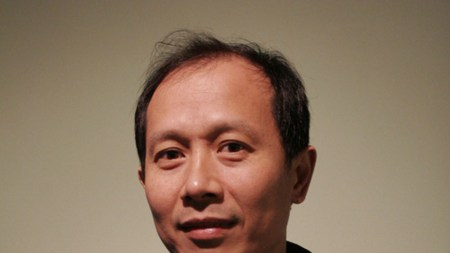 Hou Hanru Appointed Artistic Director, MAXXI