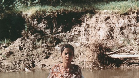 The Untold: Ana Mendieta