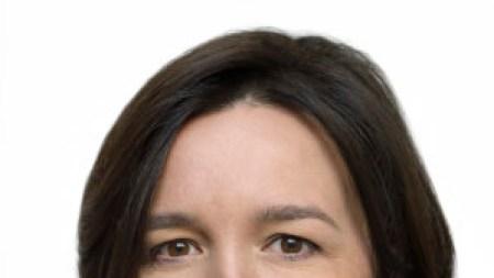 Fiona Romeo Direct MoMA's Digital Strategy