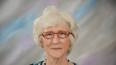 Barbara Buhler Lynes Joins Museum of
