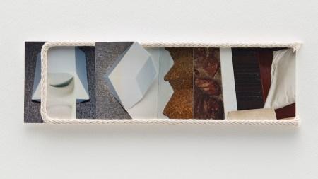 Basic Instincts: Interview With Vincent Fecteau