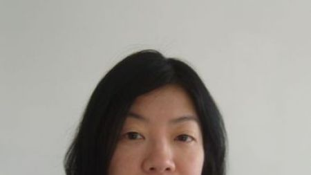 Lydia Yee Hired Chief Curator Whitechapel