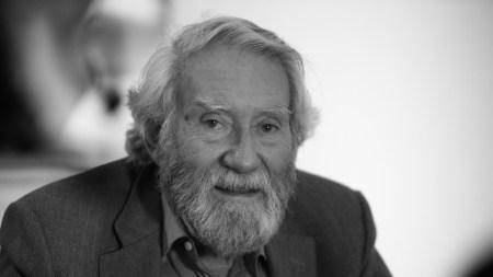 Otto Piene, 1928-2014