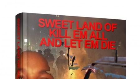 Badlands Unlimited Publishes Post-Ferguson Reading List
