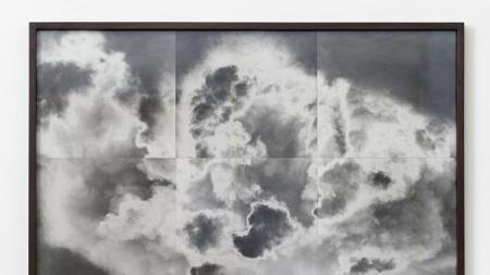 Lisa Oppenheim Joins Tanya Bonakdar Gallery