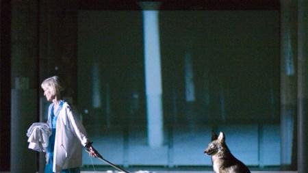 Helen Frankenthaler Foundation Pledges $200,000 Towards