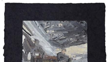 'Source Amnesia' Klowden Mann