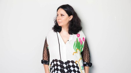 Sharjah Art Foundation Appoints Christine Tohmé