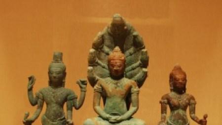 Collector Joel Greene Countersues Honolulu Art
