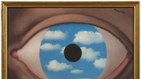'Fields of Dream: The Surrealist Landscape'