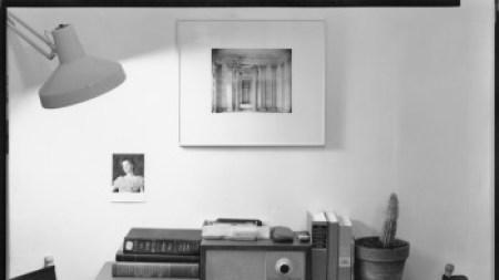 Nicholas Nixon Fraenkel Gallery