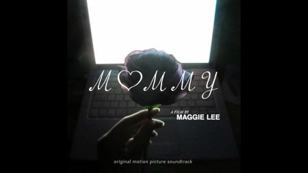 Maggie Lee's 'Mommy' Soundtrack Is Now