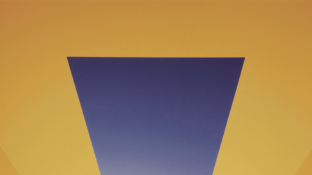 James Turrell Donates Custom-Made Skyspace Pittsburgh