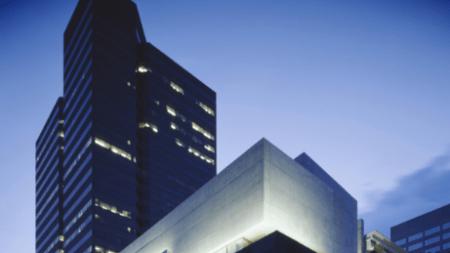 Cincinnati's Contemporary Arts Center Announces Free