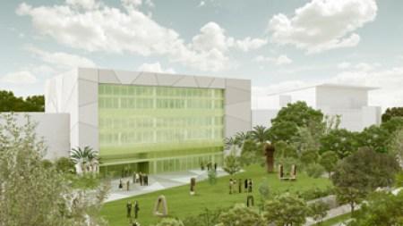 ICA Miami Expands Curatorial Team, Hiring