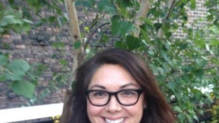 Sarah Suzuki Named Curator of Drawings