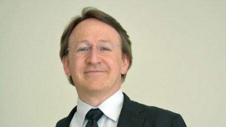 Dr. Robert Mintz Named Deputy Director,