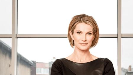 Clare McAndrew, Leading Art Market Economist,
