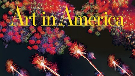 From the Archives: Fourth of July