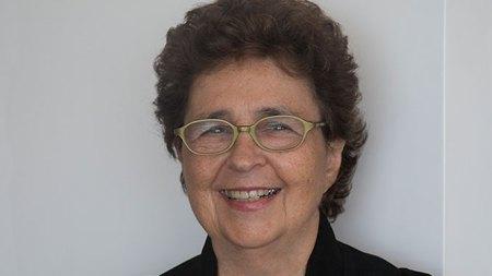 Independent Curators International Honors Marian Goodman