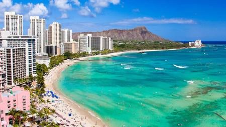 2017 Honolulu Biennial Names Ngahiraka Mason